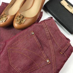 Viviene Westwood Jeans